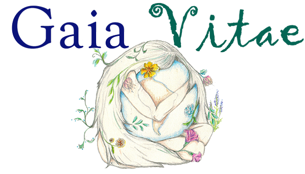 cropped logo Gaiavitae - Aquapurelife
