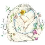 Logo gaiavitae
